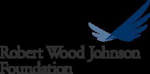 RWJF_Logo-Color