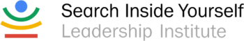 SIYLI_Logo-Color